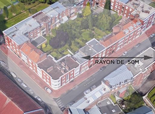 fond densité 5 vieux Lille